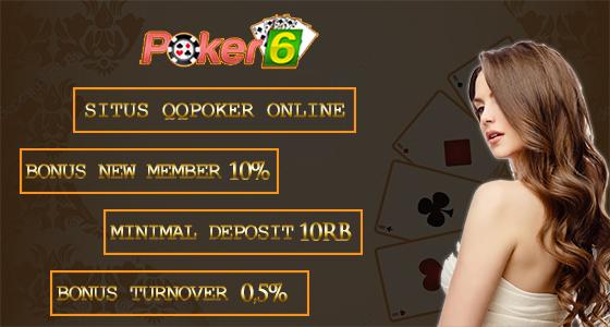 Domino online uang asli