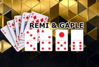 game judi domino