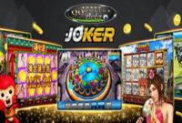 Judi Slot Bonus Terbesar